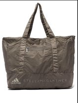 adidas by Stella McCartney Casual Style Totes