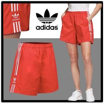 adidas Casual Style Shorts