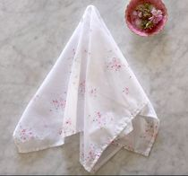 SHABBY CHIC COUTURE Tablecloths & Table Runners