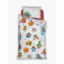 john lewis Pillowcases Comforter Covers Characters Co-ord Duvet Covers