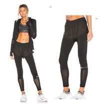 adidas by Stella McCartney Activewear