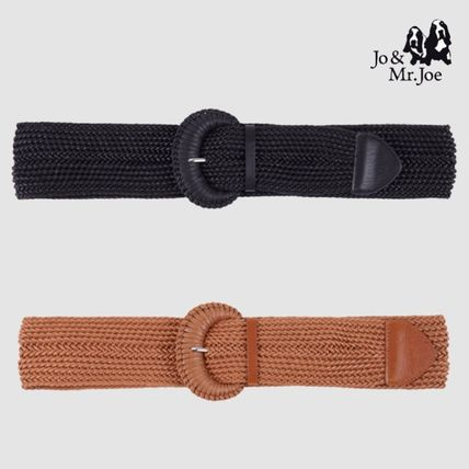 Casual Style Office Style Formal Style  Belts