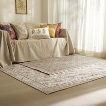 DECO VIEW Morroccan Style Carpets & Rugs