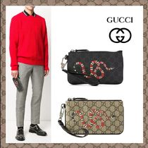 GUCCI Wallets & Card Holders