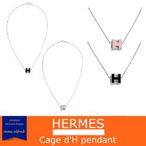 HERMES Aline Casual Style Party Style Office Style Elegant Style