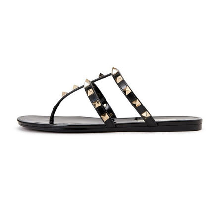 VALENTINO More Sandals Casual Style Street Style Sandals Sandal 15