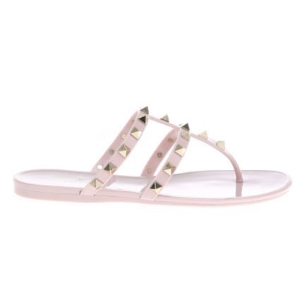 VALENTINO More Sandals Casual Style Street Style Sandals Sandal 3