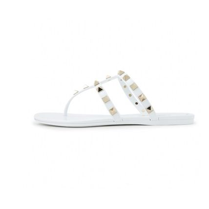 VALENTINO More Sandals Casual Style Street Style Sandals Sandal 20