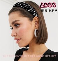 ASOS Headbands