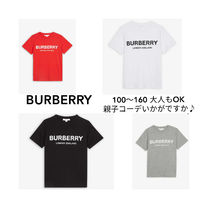 Burberry Unisex Kids Girl Tops