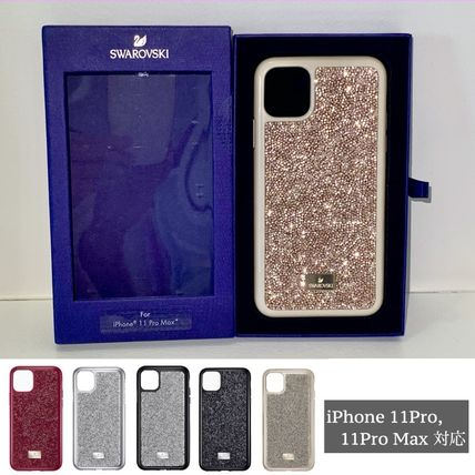 Logo iPhone 11 Pro iPhone 11 Pro Max Smart Phone Cases
