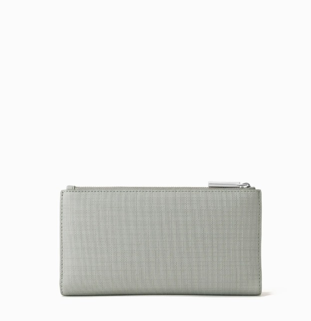 shop dagne dover wallets & card holders
