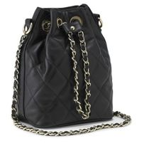 Russell & Bromley Shoulder Bags