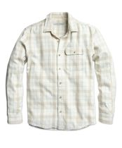 Outer known Surf Style Shirts