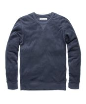 Outer known Surf Style Sweatshirts