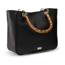 Russell & Bromley Totes