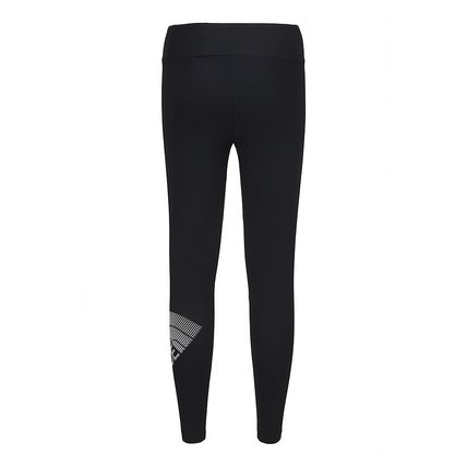 THE NORTH FACE WHITE LABEL Casual Style Bottoms