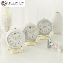 DECO VIEW Clocks