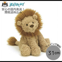 JELLYCAT 12 months 18 months 3 years Baby Toys & Hobbies