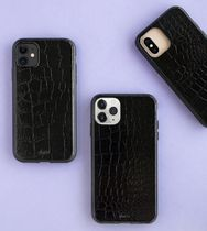 Sonix Other Animal Patterns iPhone X iPhone XS iPhone XS Max