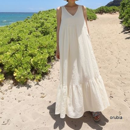 Formal Style  Bridal Tired Military Loungewear Casual Style