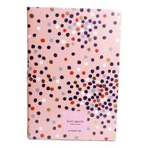 kate spade new york Co-ord Notebooks