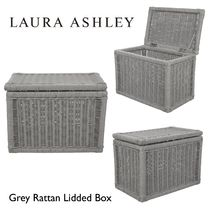 Laura Ashley Unisex Rattan Furniture Kitchen & Dining Room