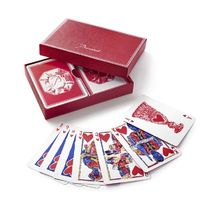 Baccarat Crystal Unisex Bridal Party Supplies