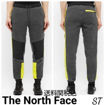 THE NORTH FACE Street Style Logo Bottoms