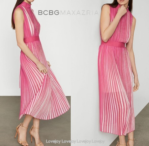 shop issa london bcbg maxazria