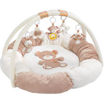 New Born 3 months 6 months Baby Toys & Hobbies