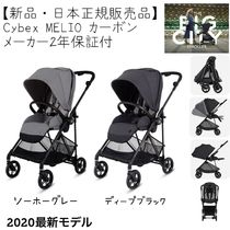 CYBEX New Born 1 month Baby Strollers & Accessories