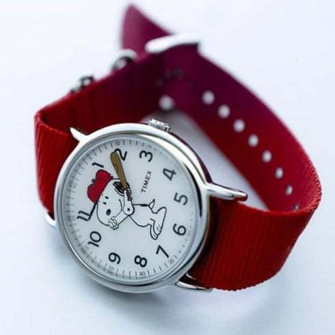 shop citizen timex