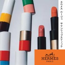 HERMES Bridal Lips