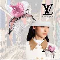 Louis Vuitton Party Jewelry