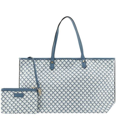 Casual Style Unisex Bag in Bag A4 Office Style Elegant Style