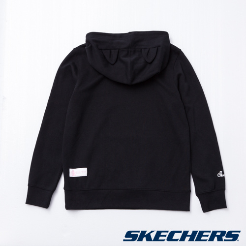 shop skechers clothing