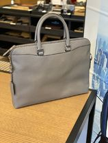 Coach A4 2WAY Business & Briefcases