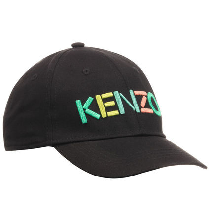 KENZO Kids Girl Accessories