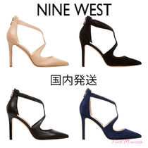Nine West Pumps & Mules
