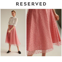 RESERVED Skirts