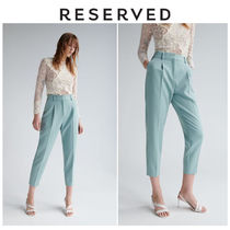 RESERVED Pants