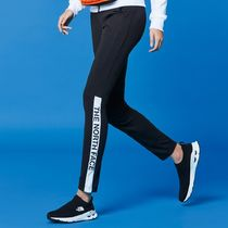 THE NORTH FACE WHITE LABEL Street Style Pants