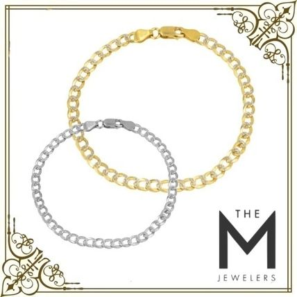 Party Style Silver 18K Gold Elegant Style Fine