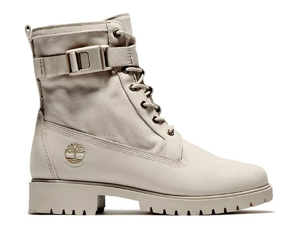 shop timberland shoes