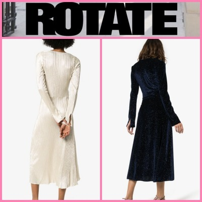shop rotate clothing