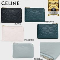 CELINE Coin Cases