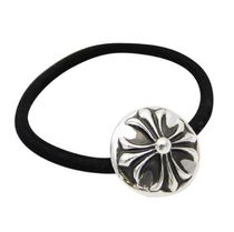 CHROME HEARTS Hair Accessories