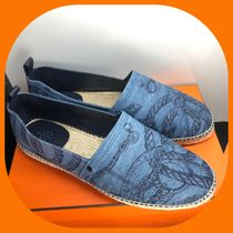 HERMES Loafers Loafers & Slip-ons