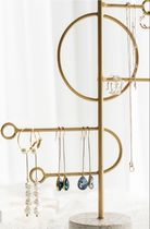 DECO VIEW Jewelry Organizer Kitchen & Dining Room